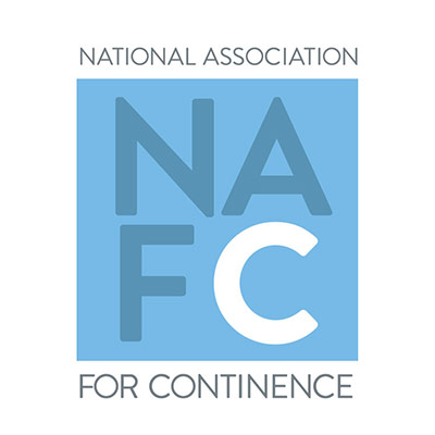 National Association for Contience Logo