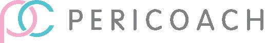 Pericoach Logo