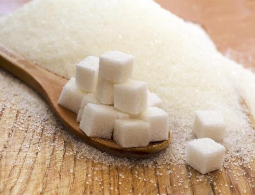 5 Easy Diet Tips to Help Prevent Bladder Leakage