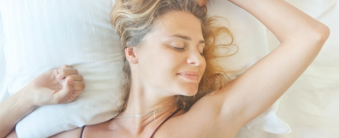 Kegel Exercise Improve Your Sleep