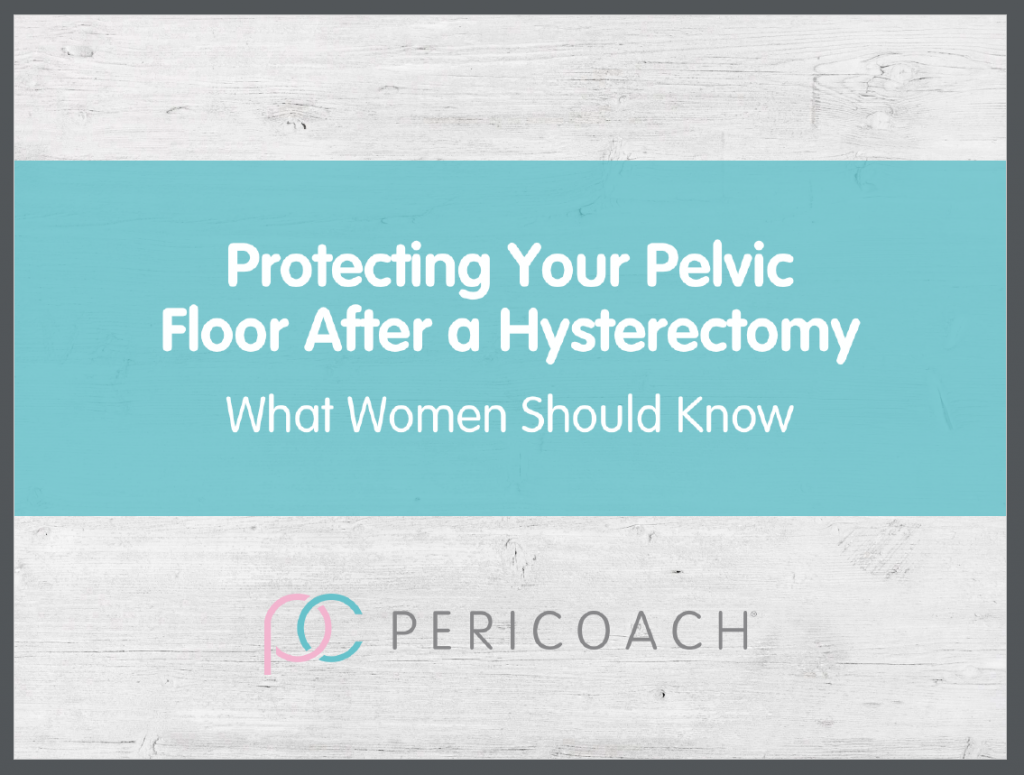 protecting your pelvic floor PDF thumbnail