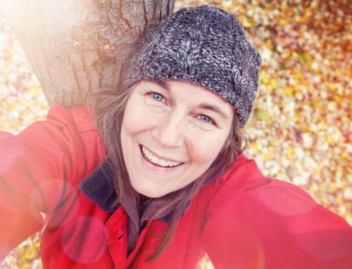 7 Ways to Stay Healthy Below the Belt