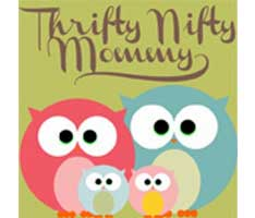 ThriftyNiftyMommy